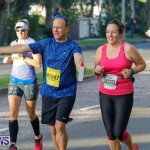 Bermuda Marathon Weekend Marathon and Half Marathon, January 14 2018-6046