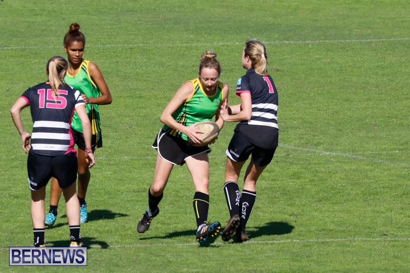 Bermuda-Womens-Rugby-January-20-2018-3007