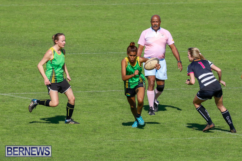Bermuda-Womens-Rugby-January-20-2018-3011