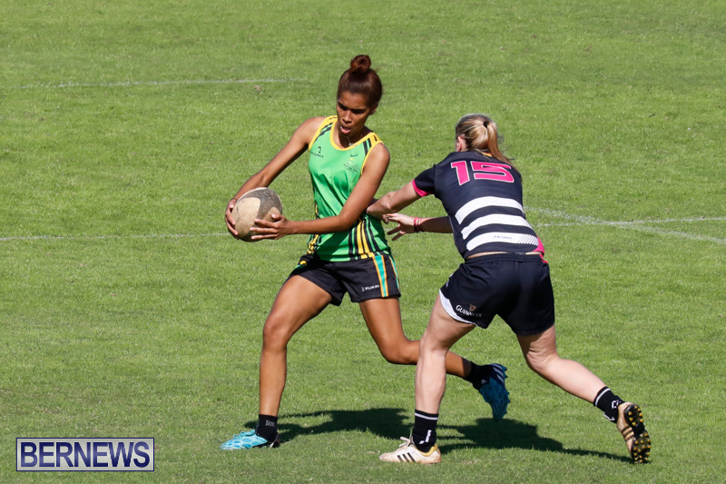 Bermuda-Womens-Rugby-January-20-2018-3015