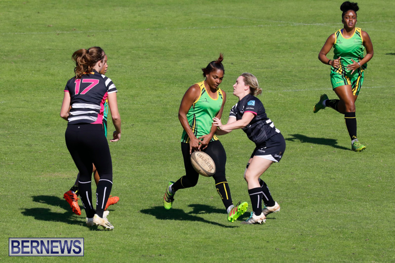 Bermuda-Womens-Rugby-January-20-2018-3021