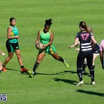 Bermuda Womens Rugby, January 20 2018-3028