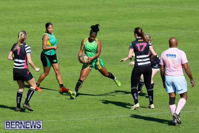 Bermuda-Womens-Rugby-January-20-2018-3028