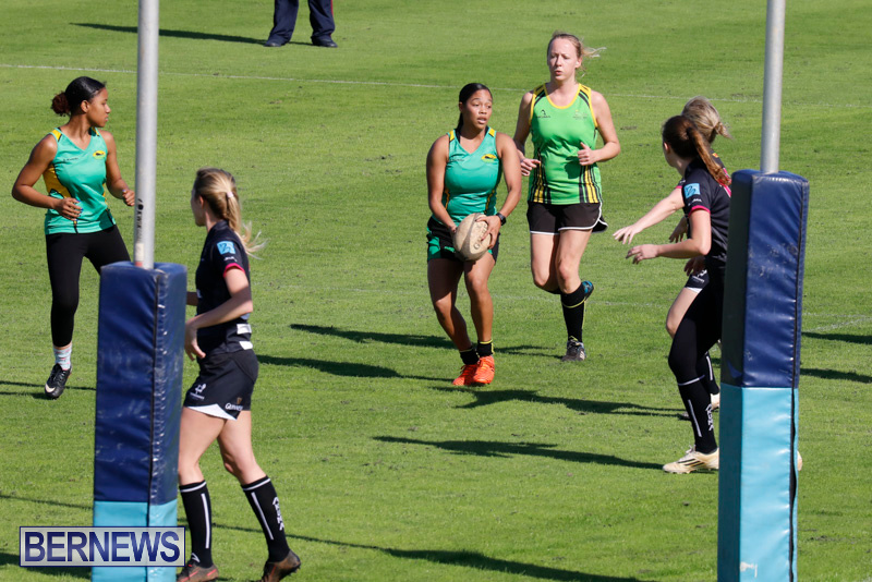 Bermuda-Womens-Rugby-January-20-2018-3041
