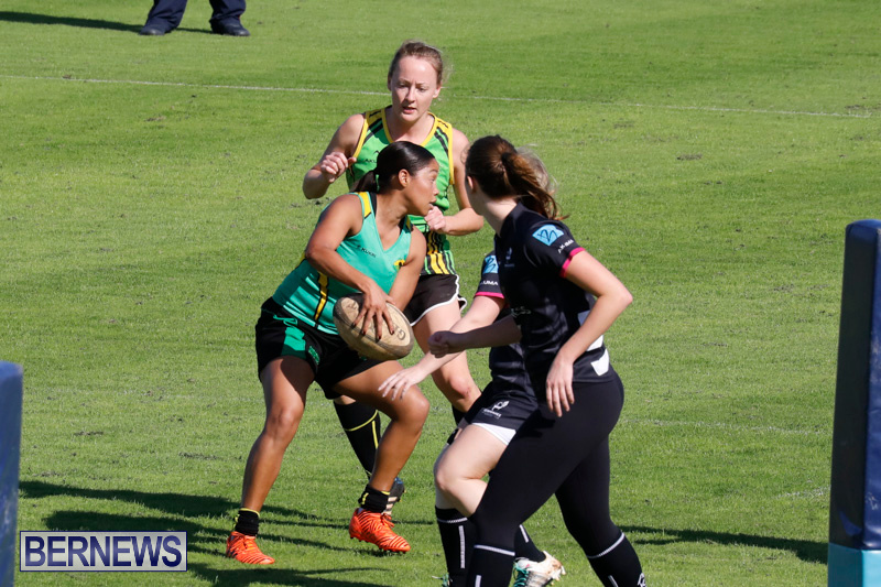 Bermuda-Womens-Rugby-January-20-2018-3043