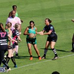 Bermuda Womens Rugby, January 20 2018-3047
