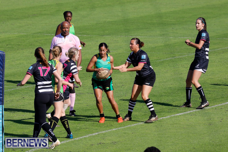 Bermuda-Womens-Rugby-January-20-2018-3047