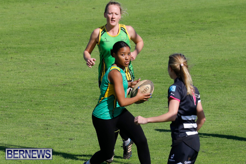 Bermuda-Womens-Rugby-January-20-2018-3049