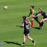 Bermuda Womens Rugby, January 20 2018-3053