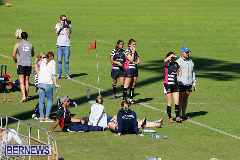Bermuda-Womens-Rugby-January-20-2018-3063