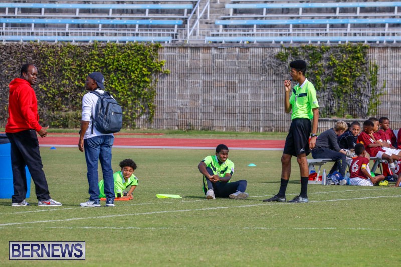 Boys-Bermuda-School-Sports-Federation-All-Star-Football-January-20-2018-3075