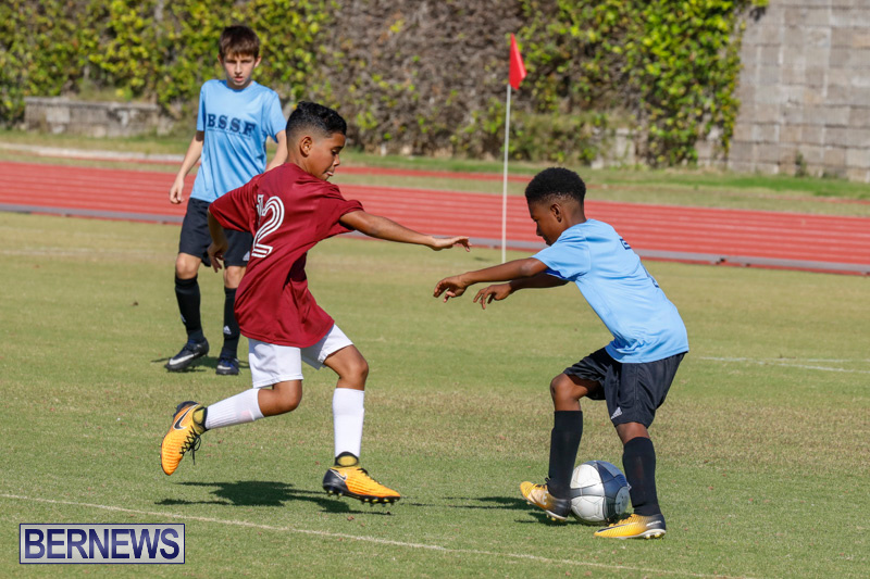 Boys-Bermuda-School-Sports-Federation-All-Star-Football-January-20-2018-3082
