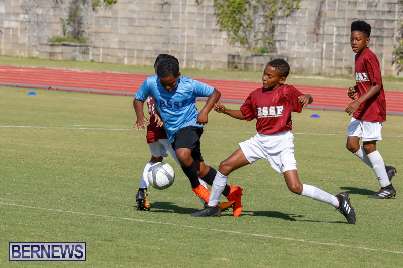Boys-Bermuda-School-Sports-Federation-All-Star-Football-January-20-2018-3087