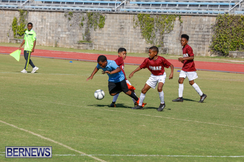 Boys-Bermuda-School-Sports-Federation-All-Star-Football-January-20-2018-3088