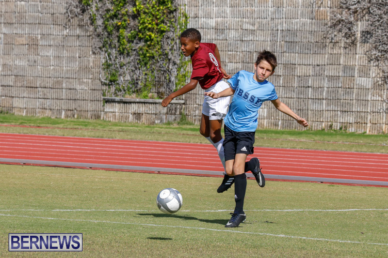 Boys-Bermuda-School-Sports-Federation-All-Star-Football-January-20-2018-3095