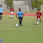Boys Bermuda School Sports Federation All Star Football, January 20 2018-3097