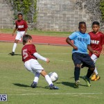 Boys Bermuda School Sports Federation All Star Football, January 20 2018-3098
