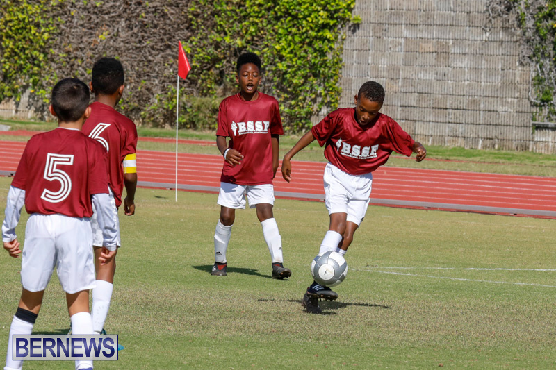 Boys-Bermuda-School-Sports-Federation-All-Star-Football-January-20-2018-3102