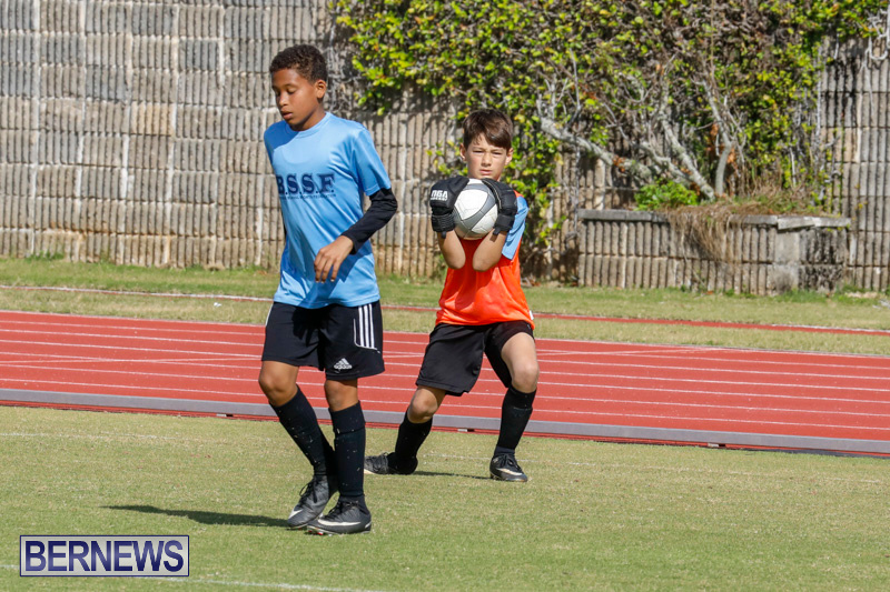 Boys-Bermuda-School-Sports-Federation-All-Star-Football-January-20-2018-3104