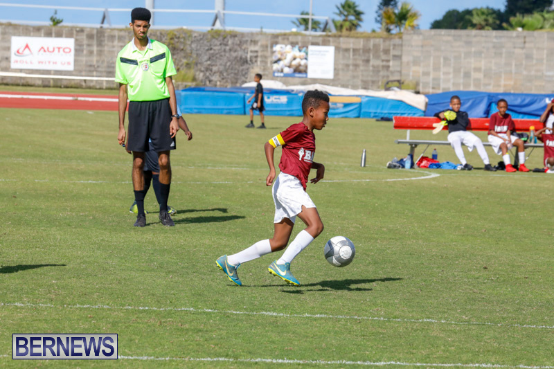 Boys-Bermuda-School-Sports-Federation-All-Star-Football-January-20-2018-3108