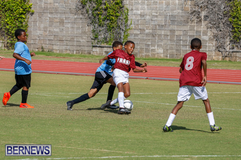 Boys-Bermuda-School-Sports-Federation-All-Star-Football-January-20-2018-3113