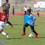 Boys Bermuda School Sports Federation All Star Football, January 20 2018-3115