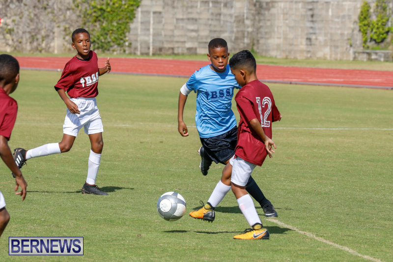 Boys-Bermuda-School-Sports-Federation-All-Star-Football-January-20-2018-3118