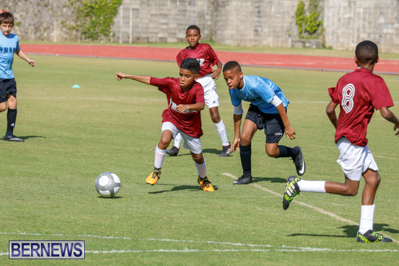 Boys-Bermuda-School-Sports-Federation-All-Star-Football-January-20-2018-3119