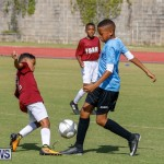 Boys Bermuda School Sports Federation All Star Football, January 20 2018-3122