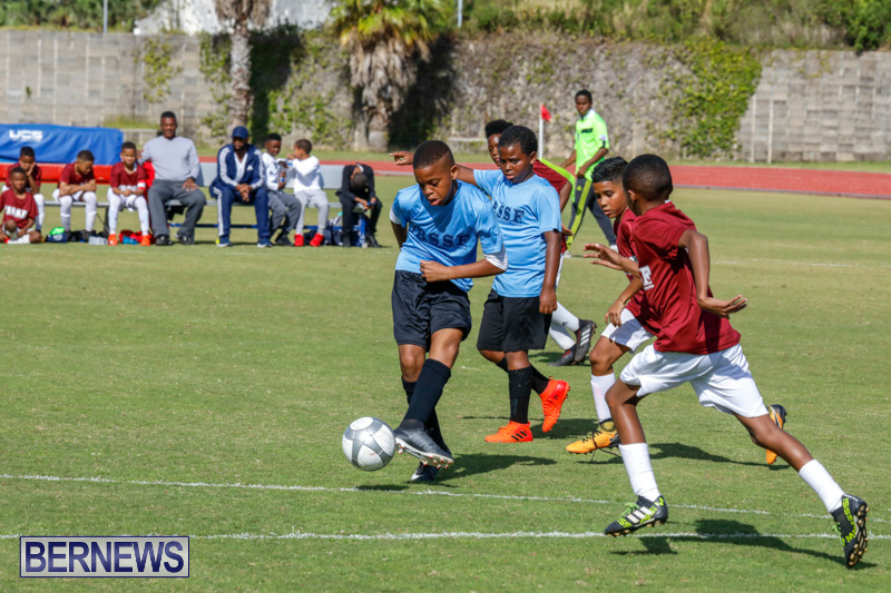 Boys-Bermuda-School-Sports-Federation-All-Star-Football-January-20-2018-3127