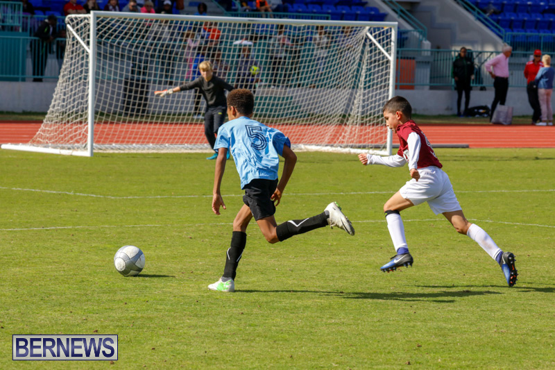 Boys-Bermuda-School-Sports-Federation-All-Star-Football-January-20-2018-3130