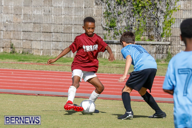 Boys-Bermuda-School-Sports-Federation-All-Star-Football-January-20-2018-3136