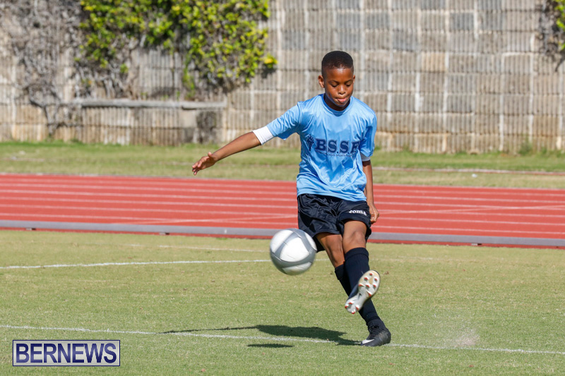 Boys-Bermuda-School-Sports-Federation-All-Star-Football-January-20-2018-3140