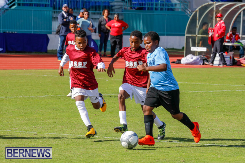 Boys-Bermuda-School-Sports-Federation-All-Star-Football-January-20-2018-3144