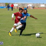 Boys Bermuda School Sports Federation All Star Football, January 20 2018-3149