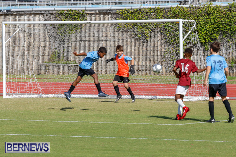 Boys-Bermuda-School-Sports-Federation-All-Star-Football-January-20-2018-3155