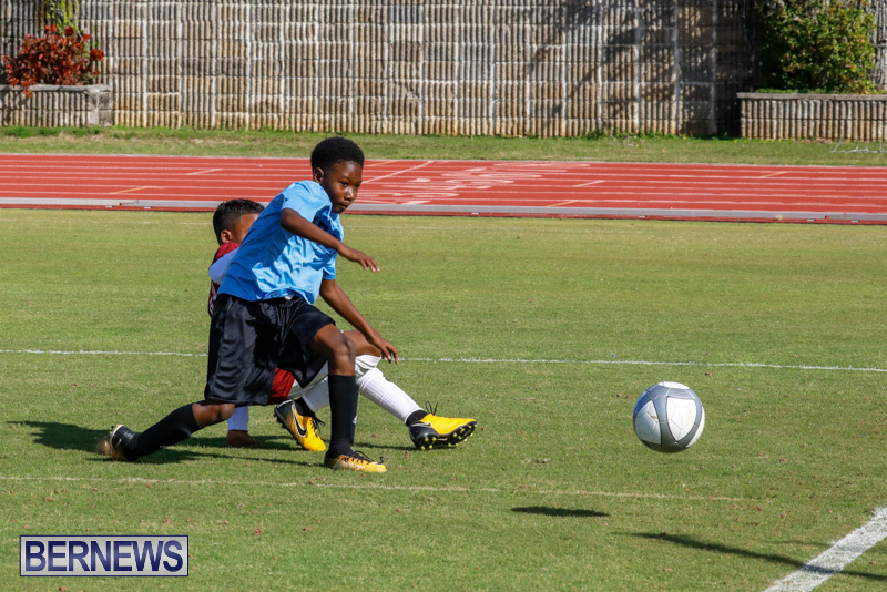 Boys-Bermuda-School-Sports-Federation-All-Star-Football-January-20-2018-3159
