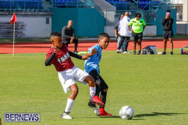 Boys-Bermuda-School-Sports-Federation-All-Star-Football-January-20-2018-3197