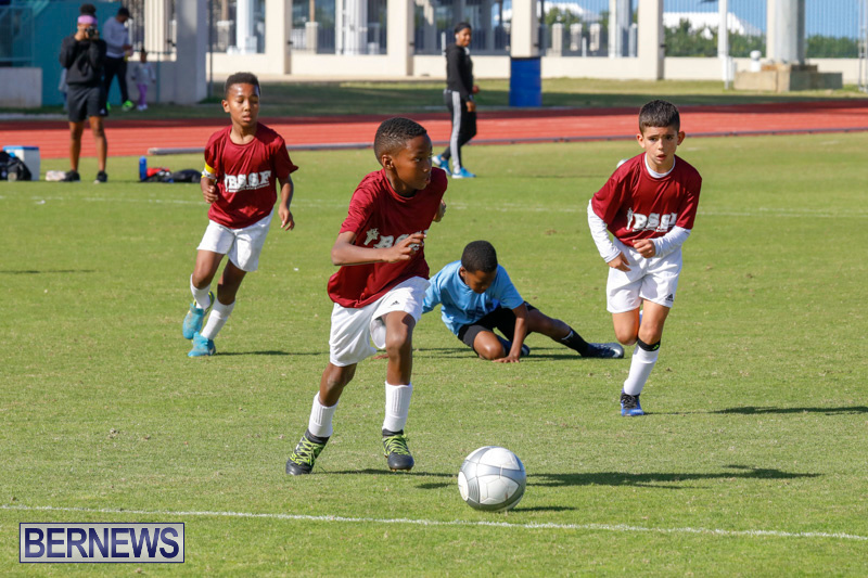 Boys-Bermuda-School-Sports-Federation-All-Star-Football-January-20-2018-3207