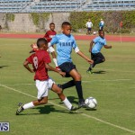 Boys Bermuda School Sports Federation All Star Football, January 20 2018-3211