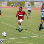 Boys Bermuda School Sports Federation All Star Football, January 20 2018-3213