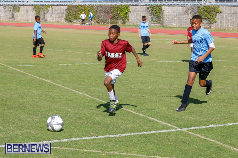 Boys-Bermuda-School-Sports-Federation-All-Star-Football-January-20-2018-3213
