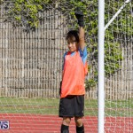 Boys Bermuda School Sports Federation All Star Football, January 20 2018-3233