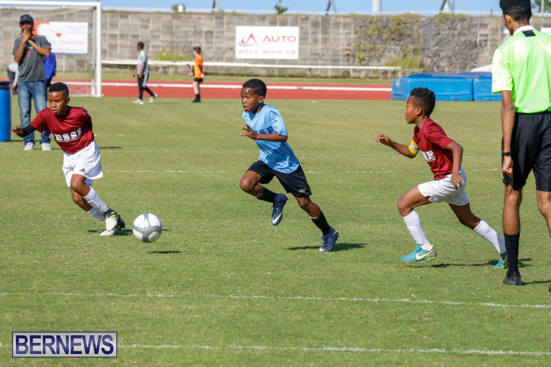 Boys-Bermuda-School-Sports-Federation-All-Star-Football-January-20-2018-3234
