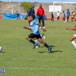 Boys Bermuda School Sports Federation All Star Football, January 20 2018-3237