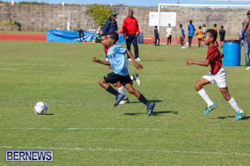 Boys-Bermuda-School-Sports-Federation-All-Star-Football-January-20-2018-3237