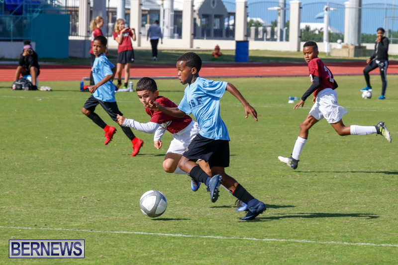 Boys-Bermuda-School-Sports-Federation-All-Star-Football-January-20-2018-3242