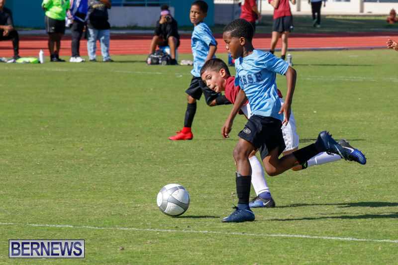 Boys-Bermuda-School-Sports-Federation-All-Star-Football-January-20-2018-3243