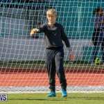 Boys Bermuda School Sports Federation All Star Football, January 20 2018-3250