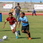 Boys Bermuda School Sports Federation All Star Football, January 20 2018-3260